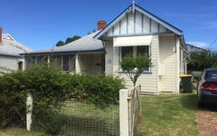 55 Ross Street, Inverell NSW
