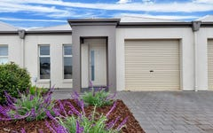 4/6 Dixie Court, Happy Valley SA