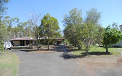 Address available on request, Ravenshoe QLD