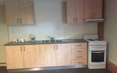 flat/165 Andromeda, Cranebrook NSW