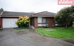 3/567 Woodbury Crt Lavington, Albury NSW