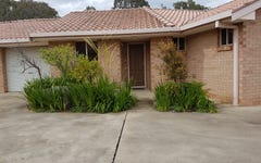 2/2 Charles Coxson Cl, Tamworth South NSW