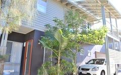 8/29 Kennard Street, Corinda QLD