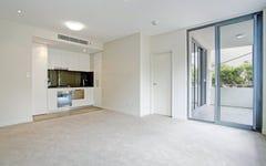 37/554-560 Mowbray Road, Lane Cove NSW