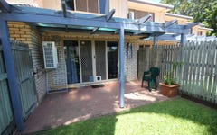 16/62 Bowen Road, Rosslea QLD