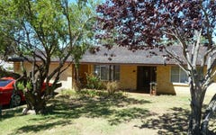 1 Raglan Street East, Tamworth NSW