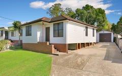 3 Gallop Grove, Lalor Park NSW