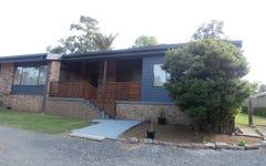 27 Goorama Drive, Cambewarra Village NSW