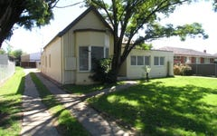 3/109 Prince Street, Orange NSW