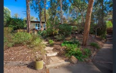 14 Research-Warrandyte Road, Research VIC