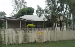 40 Norman Street, Wandal QLD