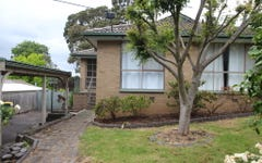 36 Bimbadeen Drive, Chirnside Park VIC