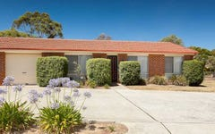 8/1-7 TORPY PLACE, Queanbeyan ACT