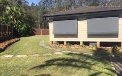 13 Petrie Close, Thornton NSW