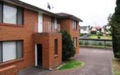 5/193 George Street, East Maitland NSW