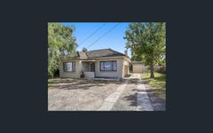 43 Townsend Road, Whittington VIC
