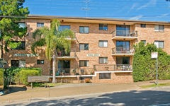 13/200-204 Willarong Rd, Caringbah NSW