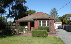 Address available on request, Melrose Park NSW