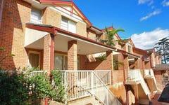 8/20 Davies Street, North Parramatta NSW
