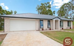 9-19 Foxtail Ct, Woodhill QLD