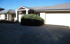 2/4 Grangewood Avenue, Tallwoods Village NSW