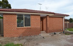 3A Stubbs Place, Ingleburn NSW