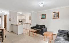 116 Klumpp Road, Upper Mount Gravatt QLD