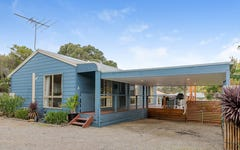159 Back Beach Road, Smiths Beach VIC