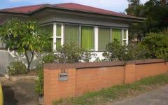38 Illaroo Road, North Nowra NSW