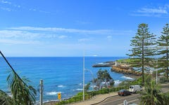 1/46 Cliff Road, Wollongong NSW