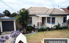 6 High Street, Campbelltown NSW
