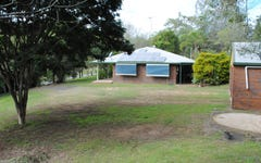 1060 Pine Mountain Road, Pine Mountain QLD