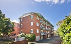 9/68 Howard Avenue, Dee Why NSW