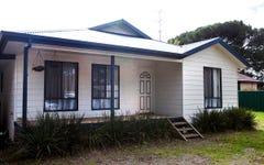 Lot 334 Arthur Street, Auburn SA