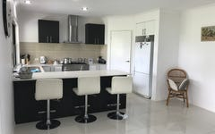 Address available on request, Coutts Crossing NSW