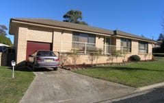 1 Kengdelt Place, Orange NSW