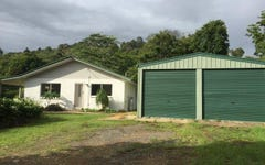 Address available on request, Federal QLD