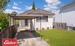 43 Seventh Avenue, Berala NSW
