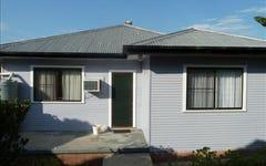 21 Colin Street, Kyogle NSW