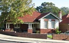 57 Watkin, Rockdale NSW