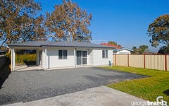 11c Second Avenue, Toukley NSW