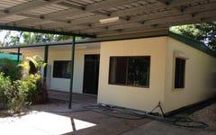 36 Mueller Rd, Woodleigh Gardens NT