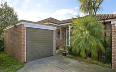 7/8 Bensley, Macquarie Fields NSW
