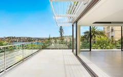14D Eastbourne Road, Darling Point NSW