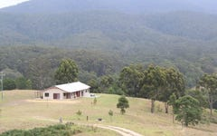Lot 3 Harris Road, Brogo NSW