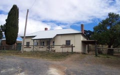 2703 Braidwood Rd, Lake Bathurst NSW