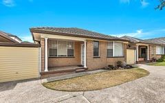 3/52-54 Chuter Avenue, Ramsgate Beach NSW