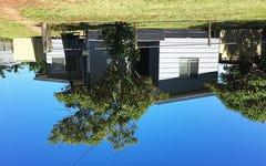 82 Weir Road, Warragamba NSW