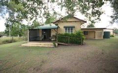 31491 Monto-Biloela Road, Monto QLD