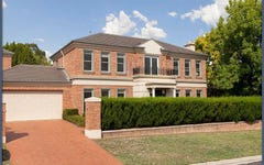 9 Beagle Street, Red Hill ACT
